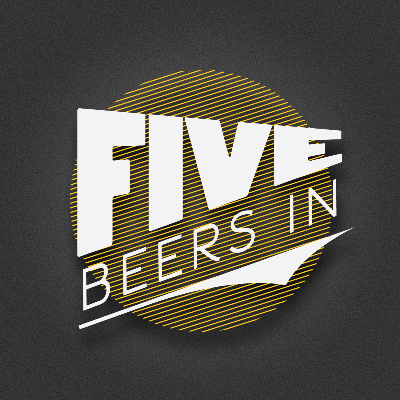 fivebeersin.com » Podcasts
